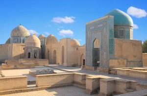 Исторические города узбекистана реферат 5300