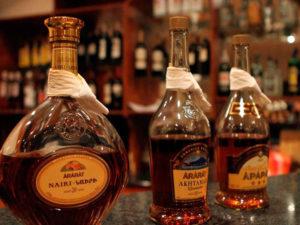 ARARAT_Cognac_Factory-300x225