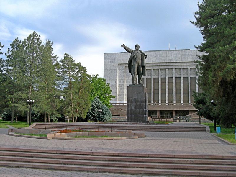bishkek011