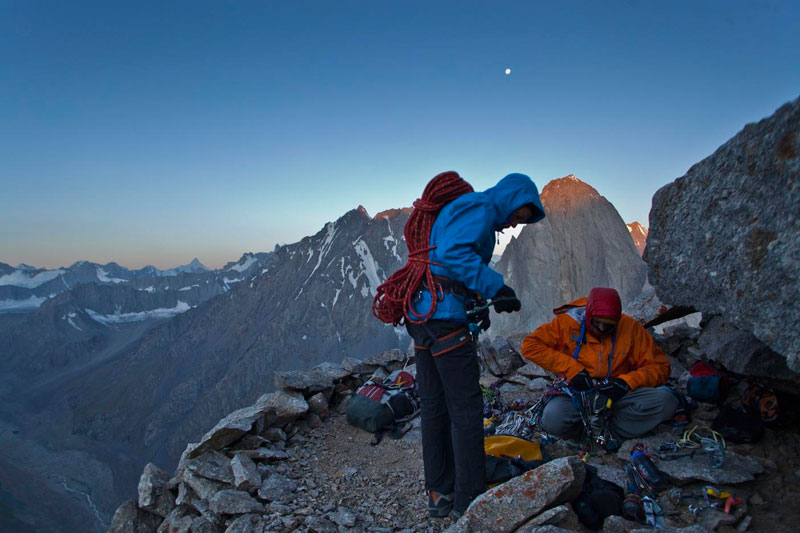 the-kyrgyzstan-project-mountains-1746446786_zsa-zsa30