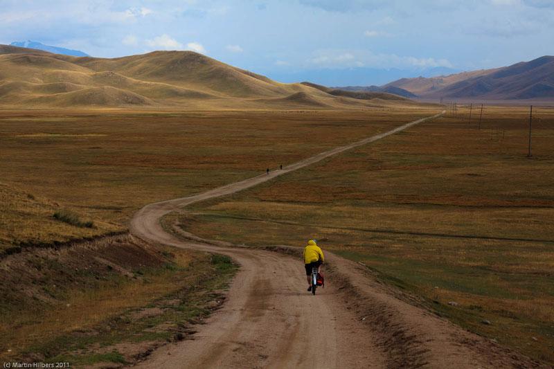 IMG_4054_www.cycling.martinhilbers-info