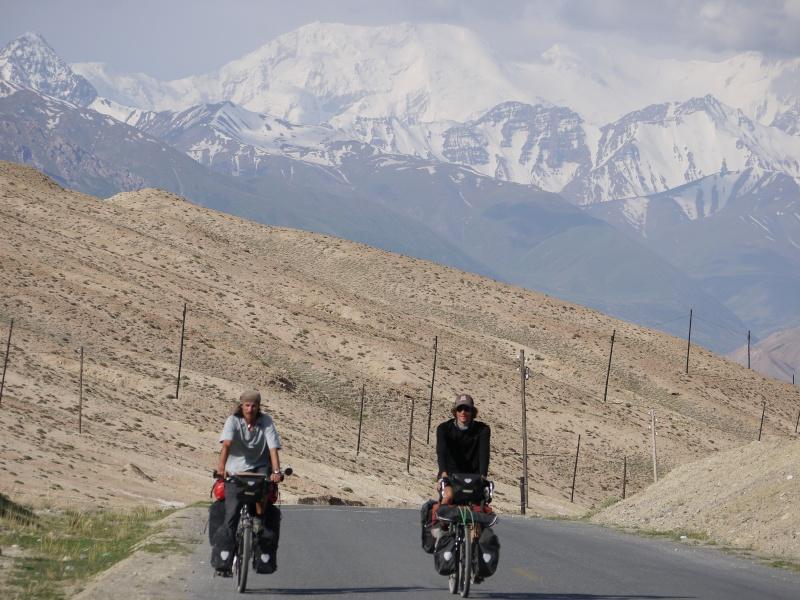 P1040318_001_cyclinghighasia.blogspot-com