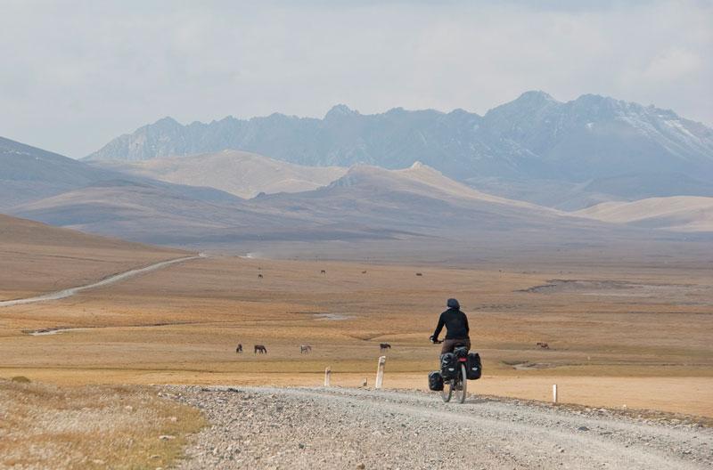 kyrgyzstan22a_toko-op-fietsvakantie-nl