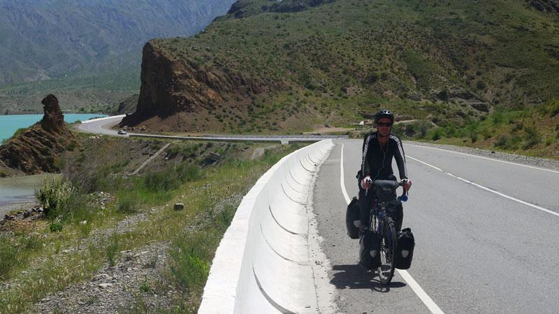 p11003902_cycling4cancer.wordpress-com