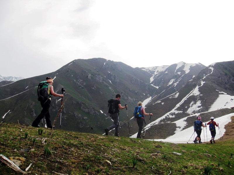 trekking-kyrgyzstan-summer_steven-hermans