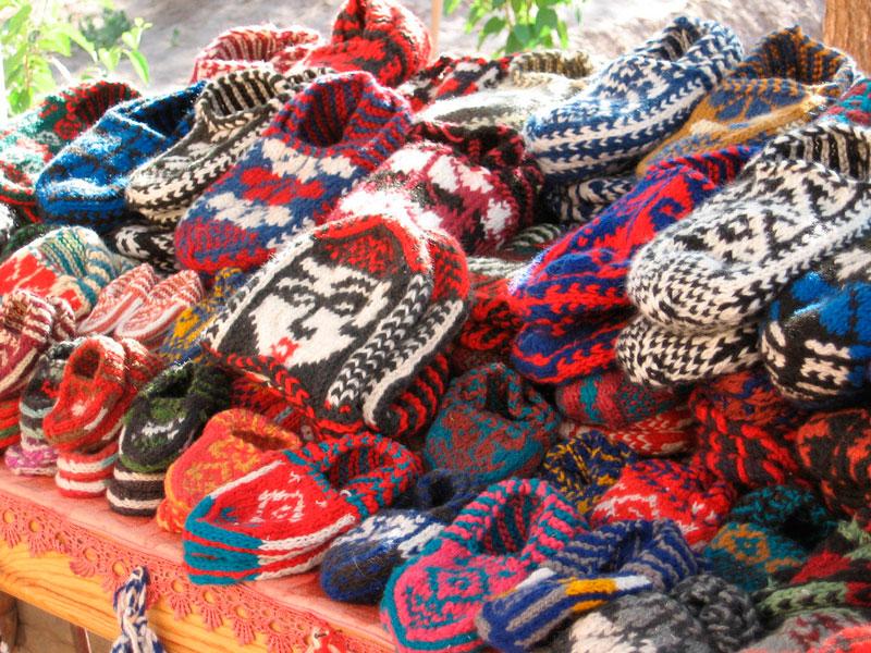 uzbek_souvenirs_1024x768_mrg