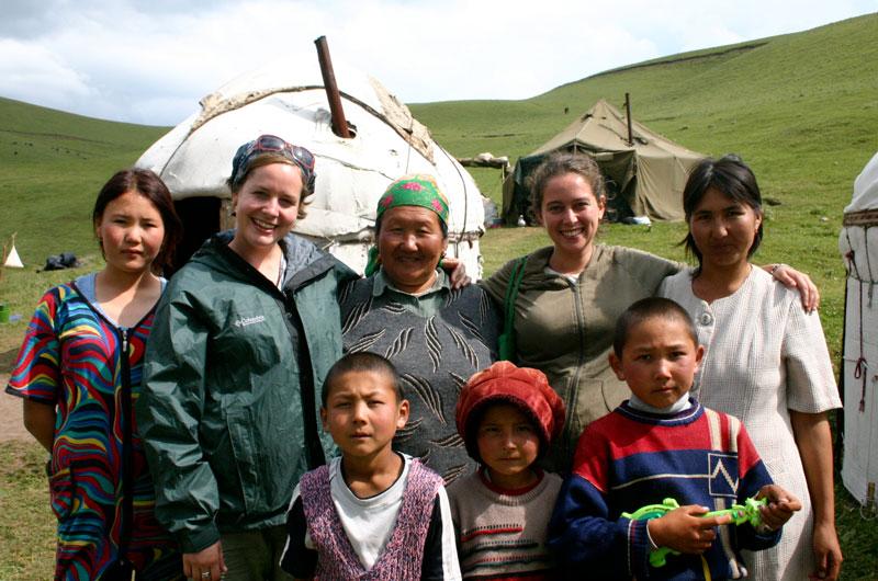 kyrgyztan_plains2_CLP