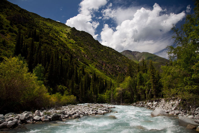 Kyrgyzstan_Ala_Archa_National_Park_01
