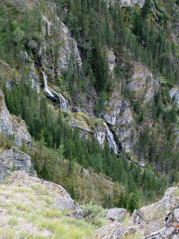 waterfall_karasu_left2