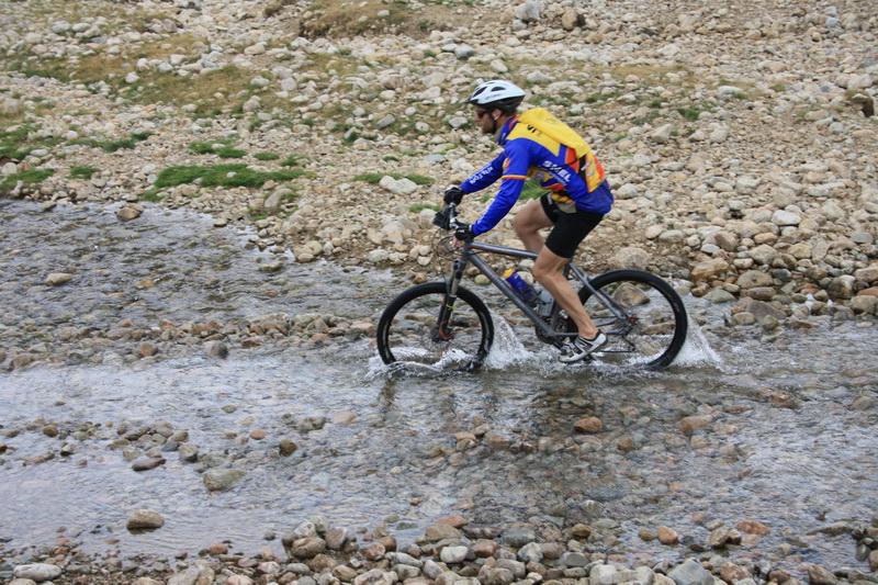 cycling 1-1