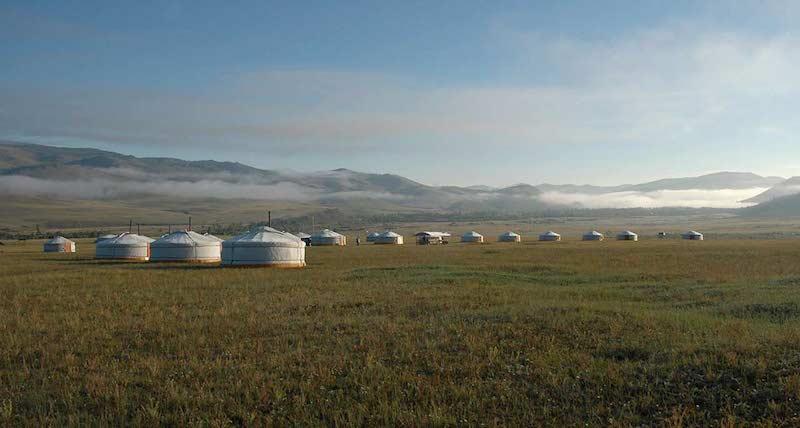 from remotelands.com