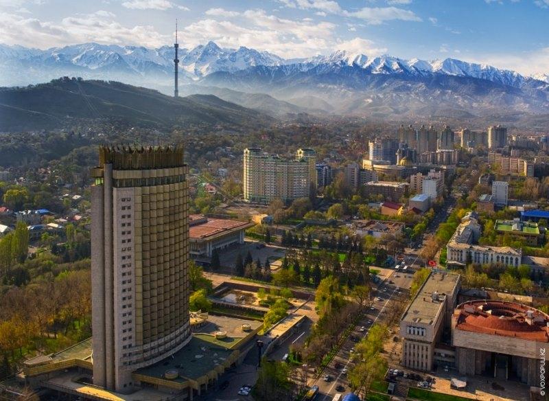 almaty-kazakhstan-southern-capital-20