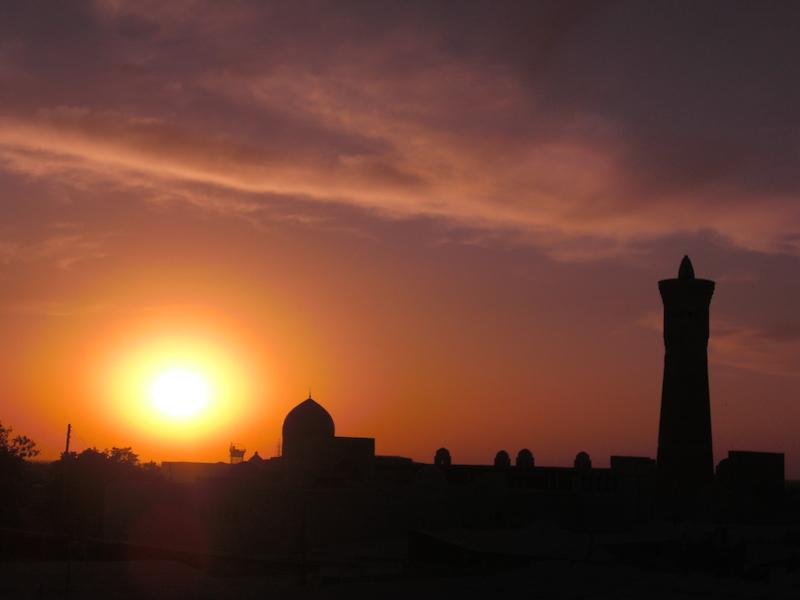 from openuzbekistan.com: