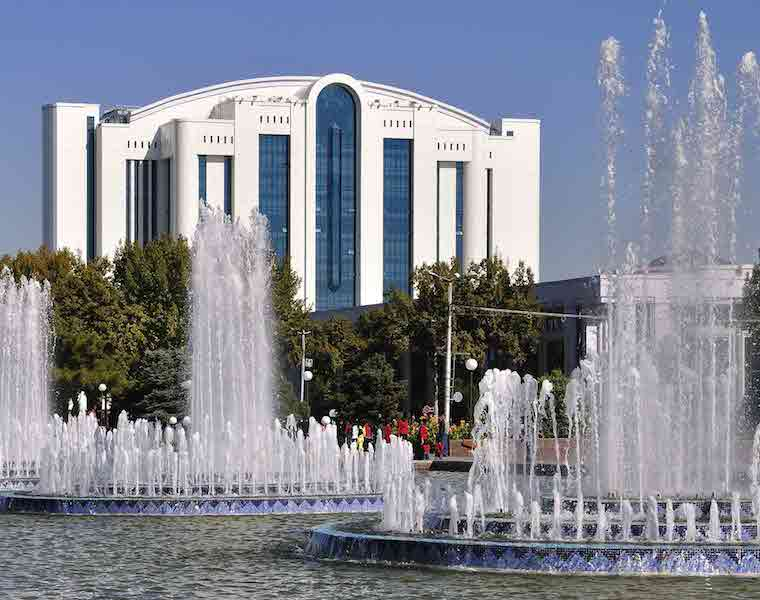 tashkent from blog.011now.com:
