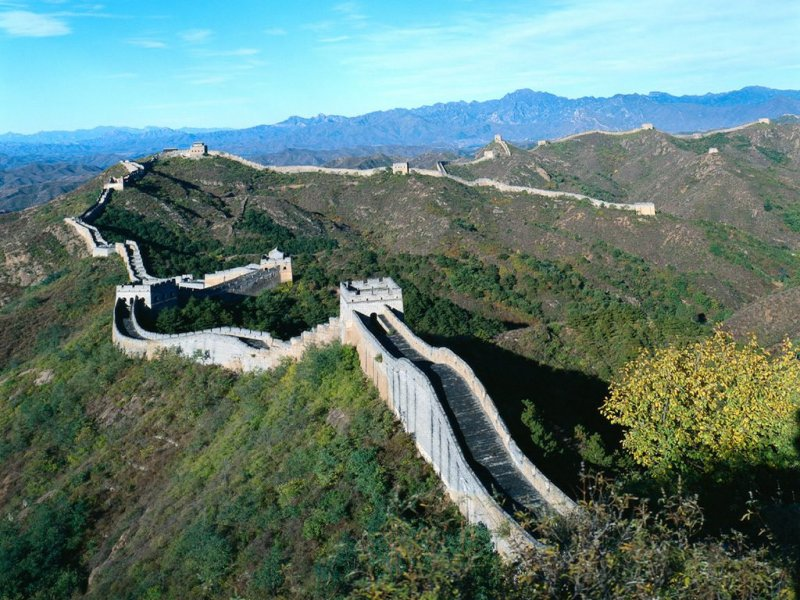 china_great_wall-800x600