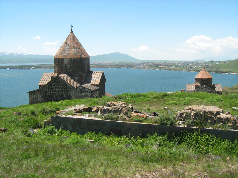 Sightseeing_in_Armenia