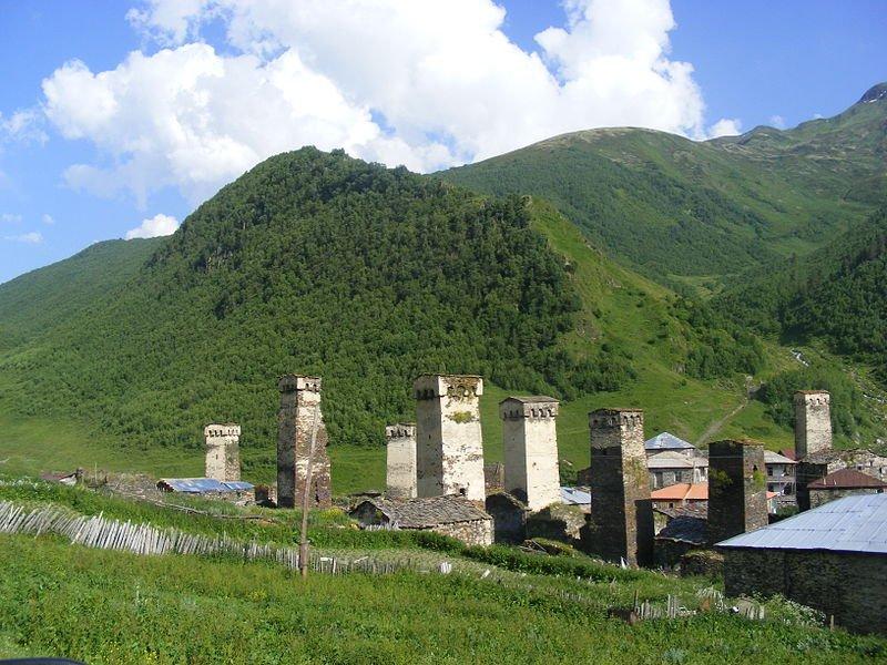 murymeli_ushguli_mestia