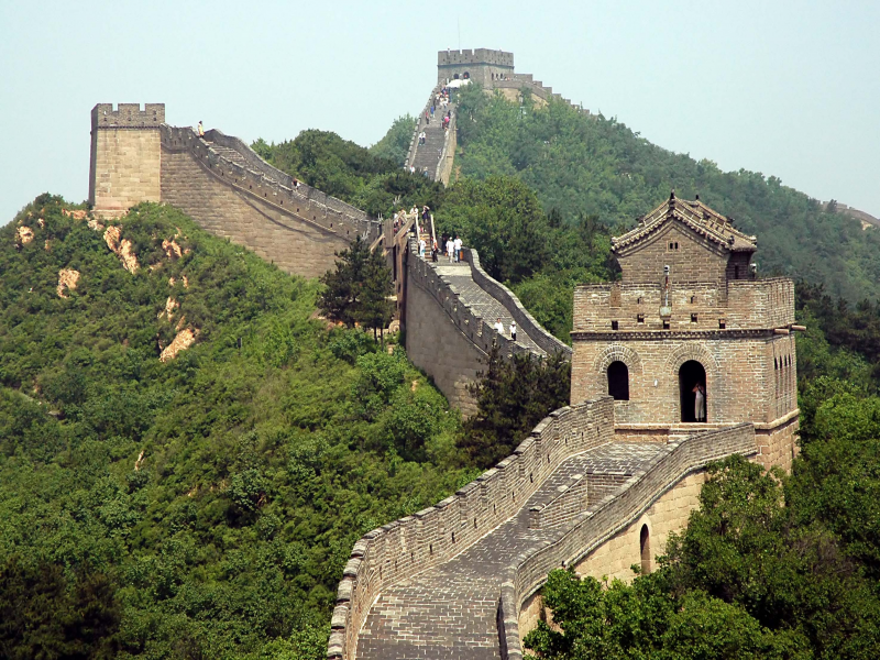architecture-great-wall-of-china-desktop-wallpap-800x600