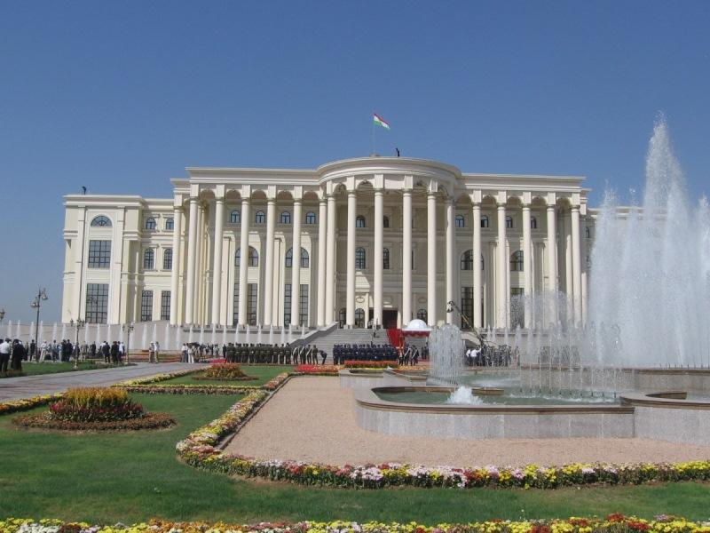 1415258136_dvorec-nacii-dushanbe