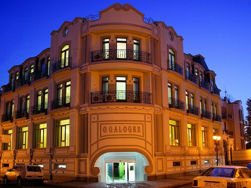 Hotel-Galogre-Batumi-Georgia (2)