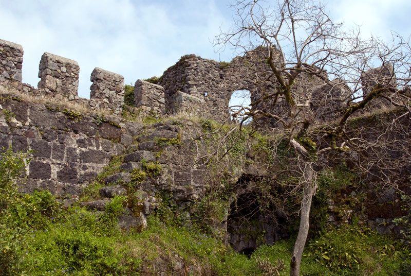 JTC_GA_Gonio_Fortress