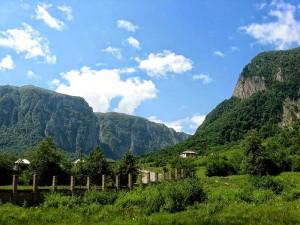 azerbaijan-tour-nature-quba