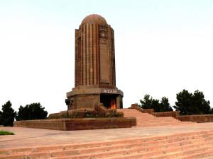 azerbaijan.travel4