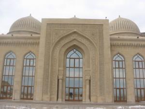 bibi-heybat_mosque2