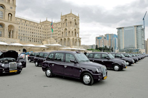comp_taxis12__01__630x420