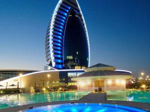 Yyldyz-Hotel-Ashgabat-Turkmenistan-14-640x480_c