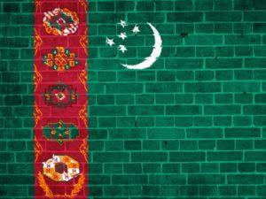 turkmenistan_flag_stena_kamni_50660_800x600