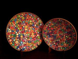 ceramics-3