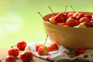 cherry-peach-1