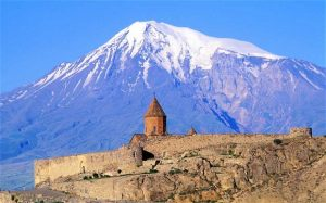 armenia-ararat_2815019b
