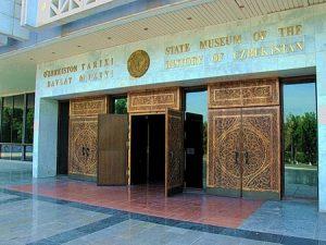 history-museum5
