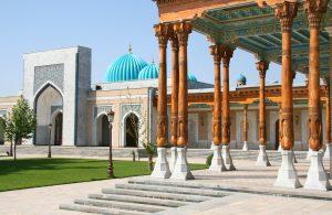mausoleum_of_ismail_al-bukhari_1024x664_zar