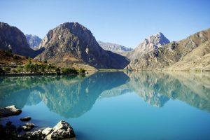 pearls_of_tajikistan_1024x683_pyb