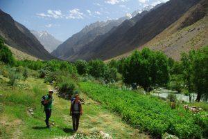 tajikistan_1024x685_ga9
