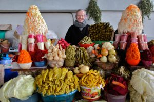 yerevan_market_3