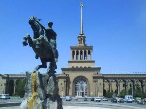 yerevan-attractions