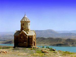 azerbaijan-756_3