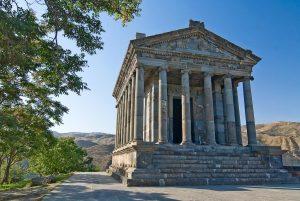 yerevan_sightseeing_tour_1024x685_448