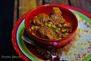 eggplant-stew-khoresht-bademjan-pic-4